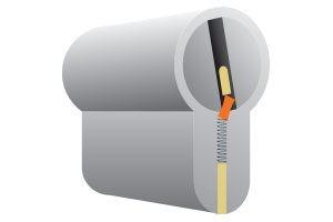 cylindre-anti-crochetage